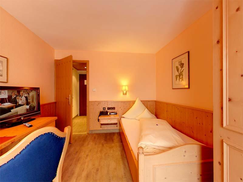 Herzlich Willkommen Hotel Resi Von Der Post In Bad